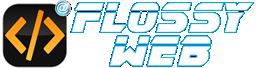 FlossyWeb